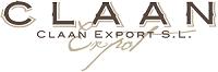 Claan Export