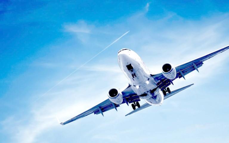 Авиабилеты санкт петербург салоники прямые рейсы