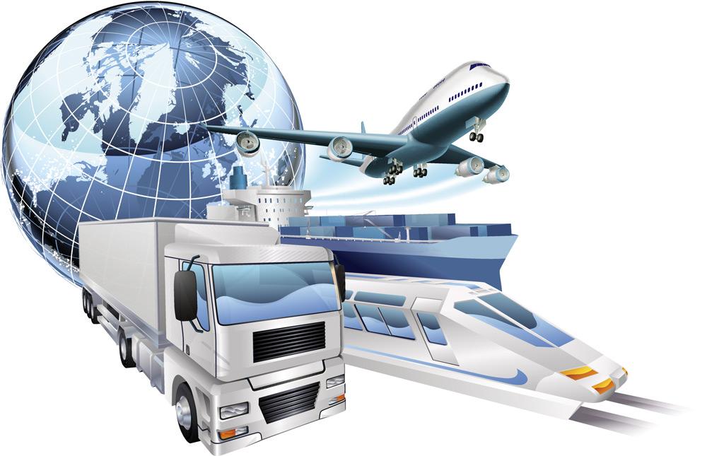 Funciones de los incoterms en el comercio exterior for Comercio exterior