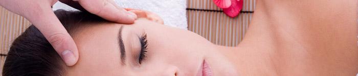 Exportación de productos de belleza, salud y bienestar