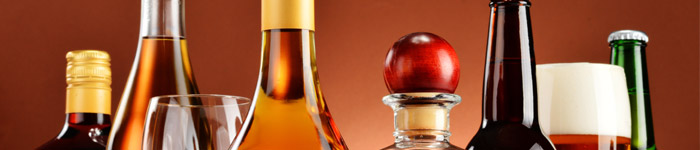 exportacion-vinos-licores
